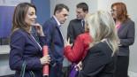 Forum   Argumenti   Siva Ekonomija I Poreske Utaje   Uticaj Na Privredu (18)
