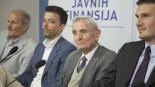 Forum   Argumenti   Siva Ekonomija I Poreske Utaje   Uticaj Na Privredu (20)