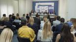 Forum   Argumenti   Siva Ekonomija I Poreske Utaje   Uticaj Na Privredu (21)
