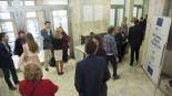 Forum   Argumenti   Siva Ekonomija I Poreske Utaje   Uticaj Na Privredu (27)