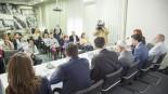 Forum   Argumenti   Siva Ekonomija I Poreske Utaje   Uticaj Na Privredu (29)