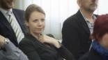 Forum   Argumenti   Siva Ekonomija I Poreske Utaje   Uticaj Na Privredu (3)
