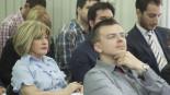 Forum   Argumenti   Siva Ekonomija I Poreske Utaje   Uticaj Na Privredu (33)