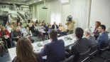 Forum   Argumenti   Siva Ekonomija I Poreske Utaje   Uticaj Na Privredu (36)