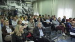 Forum   Argumenti   Siva Ekonomija I Poreske Utaje   Uticaj Na Privredu (37)