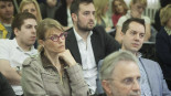 Forum   Argumenti   Siva Ekonomija I Poreske Utaje   Uticaj Na Privredu (38)