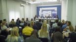 Forum   Argumenti   Siva Ekonomija I Poreske Utaje   Uticaj Na Privredu (42)