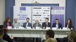 Forum   Argumenti   Siva Ekonomija I Poreske Utaje   Uticaj Na Privredu (5)