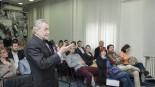 Forum   Argumenti   Siva Ekonomija I Poreske Utaje   Uticaj Na Privredu (7)