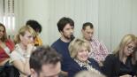 Forum   Argumenti   Siva Ekonomija I Poreske Utaje   Uticaj Na Privredu (8)