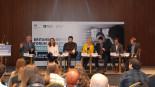 Britansko Srpski Forum Za Razvoj Preduzetnistva   Panel 1 (1)