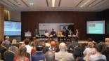 Britansko Srpski Forum Za Razvoj Preduzetnistva   Panel 1 (2)