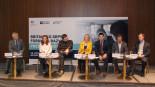 Britansko Srpski Forum Za Razvoj Preduzetnistva   Panel 1 (3)