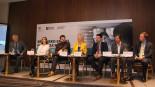 Britansko Srpski Forum Za Razvoj Preduzetnistva   Panel 1 (4)