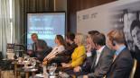 Britansko Srpski Forum Za Razvoj Preduzetnistva   Panel 1 (5)