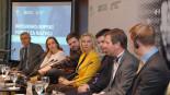 Britansko Srpski Forum Za Razvoj Preduzetnistva   Panel 1 (6)