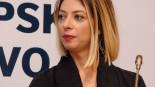 Jasminka Cekic Markovic