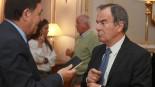 Forum   Ustavna Utemeljenost Zakona O Privrednoj Komori Srbije  (15)