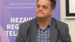 Zoran Gavrilovic