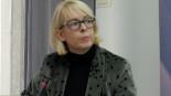 Forum6Zora Drcelic   Moderator