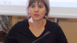 Ivana Pavlovic   Moderator