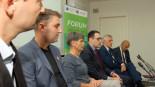 Forum Reforma Poreske Politike 10
