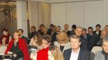 Forum Reforma Poreske Politike 11
