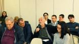 Forum Reforma Poreske Politike 14