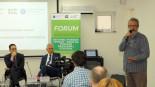 Forum Reforma Poreske Politike 16