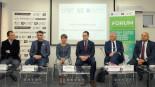 Forum Reforma Poreske Politike 18