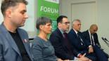 Forum Reforma Poreske Politike 19