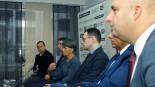 Forum Reforma Poreske Politike 4