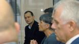 Forum Reforma Poreske Politike 6