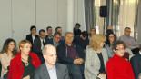 Forum Reforma Poreske Politike 7