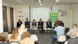 Forum Reforma Poreske Politike 8