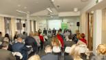 Forum Reforma Poreske Politike 9