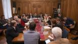 Debata 2   Zastita Zivotne Sredine (38)