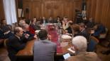 Debata 2   Zastita Zivotne Sredine (39)