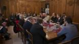 Debata 2   Zastita Zivotne Sredine (4)