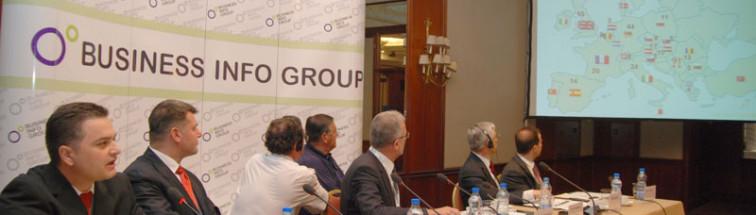 Konferencija   Logistika   Prvi Panel   (19)