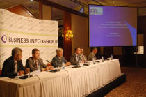 Logistika U Srbiji Konferencija