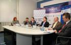 Poljoprivreda Srbija Konferencija