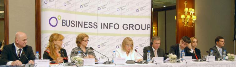 Trziste Lekova Srbija Konferencija