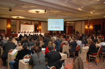 Zelena Ekonomija Konferencija