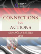 Connections For Actions   Germany & Serbia 2014