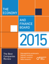 THE ECONOMY AND FINANCE BOARD