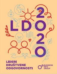 LDO2020