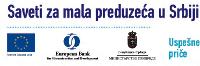 EBRD Naslovna Publikacije Baner