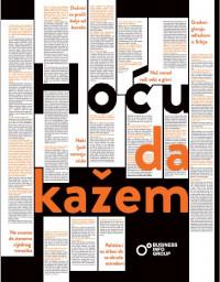 Hocu Da Kazem